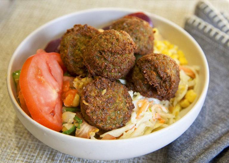 pitopia food2